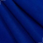 Ткань ВЕЛЮР (УЦ) К/1 37/15 ЭЛЕКТРИК 150гр/м