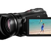 Видеокамера Canon Legria Hf G10 фото
