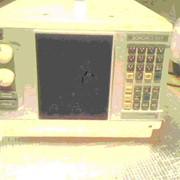 Ультразвуковой сканер фото