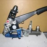 Агрегаты гидравлических систем фото