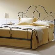 Кованые кровати Симферополь фото
