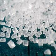 Сахар, сахар-песок от производителя, опт, крупный опт фото