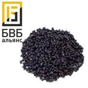 Полиамид ПА 6211-КС ОСТ 61149879 фото