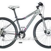 Велосипед Grand Asl 2015 фото
