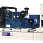 Обслуживание электростанций и дизельгенераторов фото