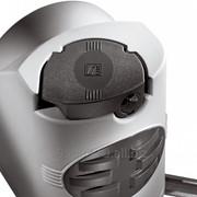 Привод 24В рычажный самоблокирующийся с шарнирным рычагом передачи F7024N фото