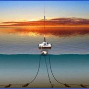 Морская сейсморазведка фото