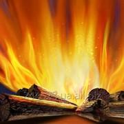 Разжигатель костров и каминов фото