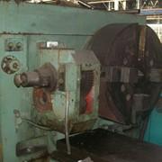 Тяжелый токарный станок РТ 646 фото