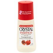 Дезодорант Crystal Essence Pomegranate Rool-on, 66 ml (Гранат Рол). фото