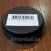 Лента для матричного принтера 6,35*14m black HD Exen no mobius L0206279 фото
