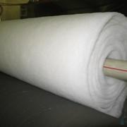 Синтепон волокно первичка 100г/м2 фото