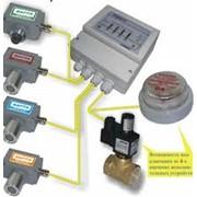 Газосигнализаторы переносные промышленные фото