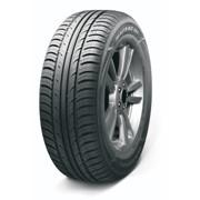 Покрышки и шины R14, 185/65/R14 H86 Marshal MH11