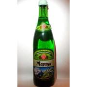Напиток газированный «Тархун» фото