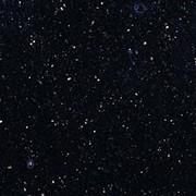 Гранит Black Galaxy фото