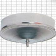Заглушка Bofill с отверстием для конденсата фото