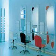 Мебель и оборудование для салонов красоты фото