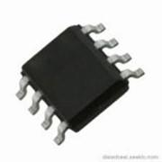 Транзистор MOSFET AP9930M фото