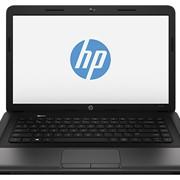 Ноутбук NB HP 255, опт фото