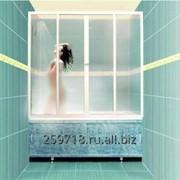 фото предложения ID 729425