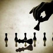 Стратегический консалтинг фото