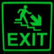 Символы ИМО (знаки безопасности) фото