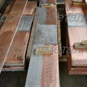 Металлические композиционные материалы