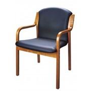 Офисное кресло Клаб (Club) фото