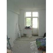 фото предложения ID 740644