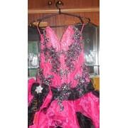Выпускное платье фото