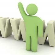 Создание веб сайтов, корпоративных сайтов, портфолио фото