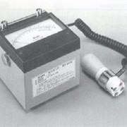 Влагомер для древесины, MT-100 фото
