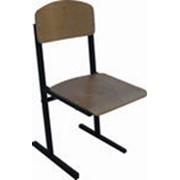 Школьные стулья фото