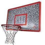 """Баскетбольный щит 44"""" DFC BOARD44M фото"""