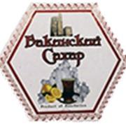 Бакинский сахар 150гр Белый фото