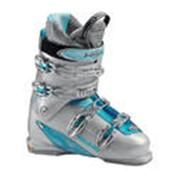 Ботинки горнолыжные фото