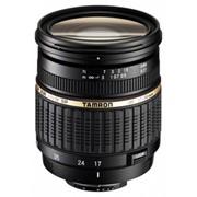 Объектив Tamron SP AF 17-50mm f 2.8 XR Di II LD Aspherical (IF) Nikon F фото