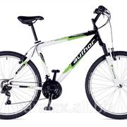 Велосипед Author / TROPHY 2014 фото