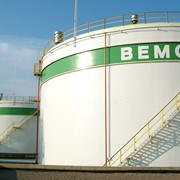 Продажа и покупка нефти, нефтепродуктов фото