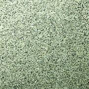 Гранит HAF-047, Зеленый, 17-19мм, 50кг/㎡ фото