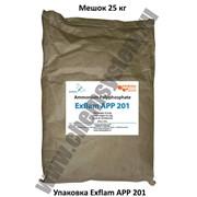 Полифосфат амония APP-201(100) фото