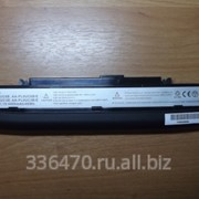 Аккумуляторы для ноутбука Samsung фото