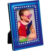 Рамка для фотографии 5х8 см фото