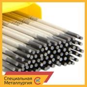 Электрод для сварки 4 мм НЖ-13 (Э-09Х19Н10Г2М2Б) ГОСТ 10052-75 фото