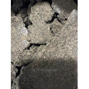 Подсолнечный жмых ракушка 27 фото