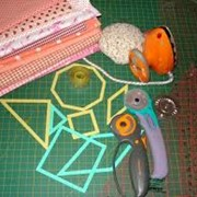 Ручное шитье именных икон по старинным технологиям фото