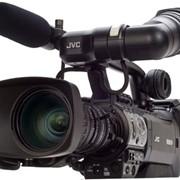 Видеосъемка в Сочи фото