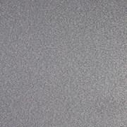 Прокат ростовой куклы Медведь фото