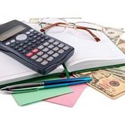 Разработка должностных инструкций (Консалтинг эффективности бизнеса) фото